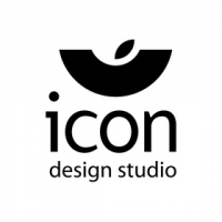 ICON design studio